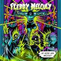 CD: De kerk Van Melculy - Fleddy Melculy