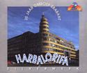 CD: Harbalorifa: Zilverwerk