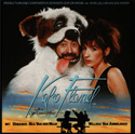 CD: Koko Flanel Soundtrack