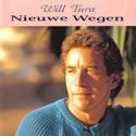CD: Will Tura Nieuwe Wegen