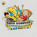 CD: Radio Oorwoud