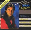 CD: Tura 2000