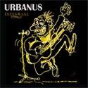 Urbanus Integraal