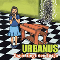 Urbanus Annie Zingt Een Liedje