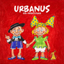 Urbanus Single: CO2 Prostituee