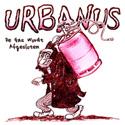 Urbanus Single: De Gas Wordt Afgesloten