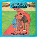 Urbanus Single: Hittentit