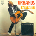 Urbanus Single: Kodazuur