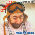 Urbanus Single: Noix De Coco