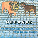 Urbanus Single: Put Your Lips Around My Shoulders