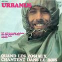 Urbanus Single: Quand Les Zosiaux Chantent Dans Les Bois
