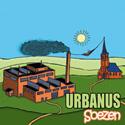 Urbanus Soezen
