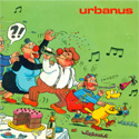 Urbanus Single: 't Is Feest