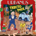 Trecto Pnix (CD Urbanus Live)
