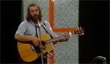 Filmpje: Gladde Iolen (Live)