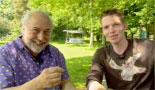 Filmpje: Doe De Wrap