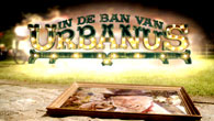 Filmpje: In De Ban Van Urbanus
