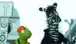 Filmpje: De Zeppe & Zikki Song
