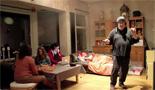 Filmpje: Harlem Shake Meets Urbanus
