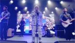 Filmpje: Belastingscontroleur (Live) in Hotel M