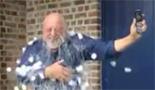 Filmpje: Ice Bucket Challenge