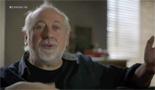 Filmpje: Urbanus en Jean Blaute over hun samenwerking