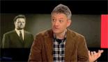 Filmpje: Journaal: Nonkel Bob (Bob Davidse)