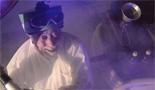Filmpje: Videoclip Superheld, De Fanfaar feat. Urbanus