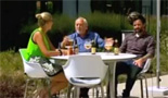Filmpje: Urbanus Niet Langer Solo