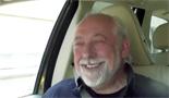Filmpje: Uitzonderlijk Vervoer