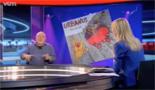 Filmpje: Wan Troe Tie VTM Nieuws