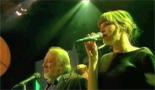Filmpje: Wie Ben Ik Terugblik Café Corsari