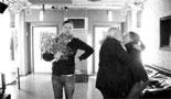 Filmpje: Wie Dit Leest Is Zot: Studio Brusssel Slapstick