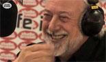 Filmpje: Wie Dit Leest Is Zot: Studio Brusssel