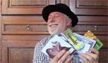 Filmpje: Promo CD-Box Urbanus Integraal