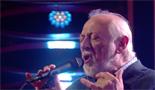 Filmpje: De Ladder (Live)
