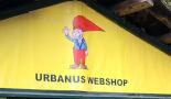 Filmpje: Urbanus Webshop (Promo)