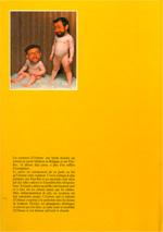 Urbanus Franse Uitgave