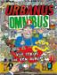 Urbanus-strip: Omnibus