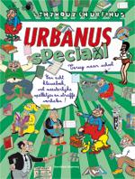 Urbanus-strip: Special