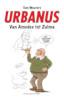 Urbanus- Van Amedee Tot Zulma