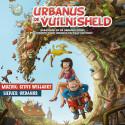 Urbanus De Vuilnisheld (Soundtrack)