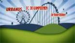 Standaard Uitgeverij Promo-items Urbanusstrip